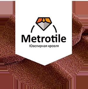 Metrotile - Акция